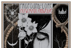 Profound Lore Showcase SXSW 2011