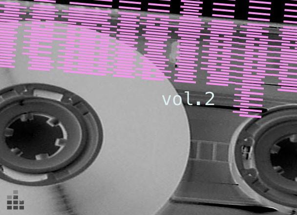 Remixtape Vol. 2
