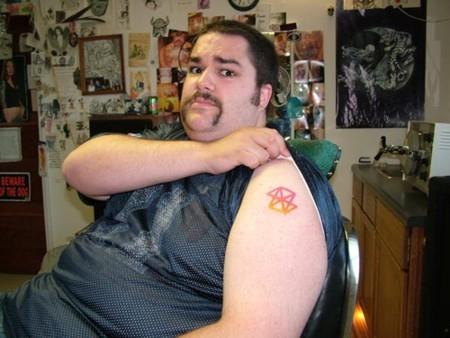 tattoo-zune