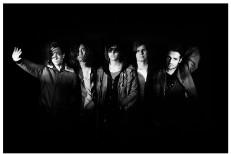"The Strokes – ""You're So Right"""