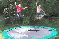 trampoline_europa_super_tramp_garden_home_use