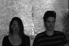 "TRUST – ""Candy Walls"" (Stereogum Premiere)"