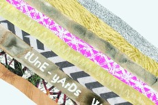 Progress Report: tUnE-yArDs