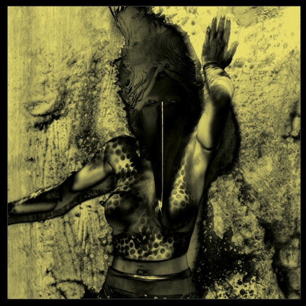 UNKLE - Only The Lonely EP