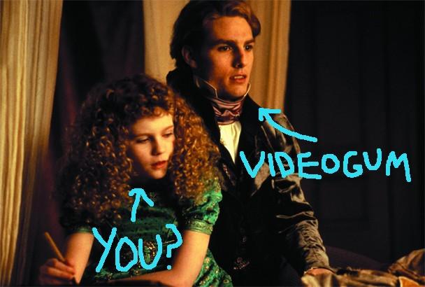 vampire_job