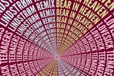 Bear In Heaven Lindstrom 12 Inch