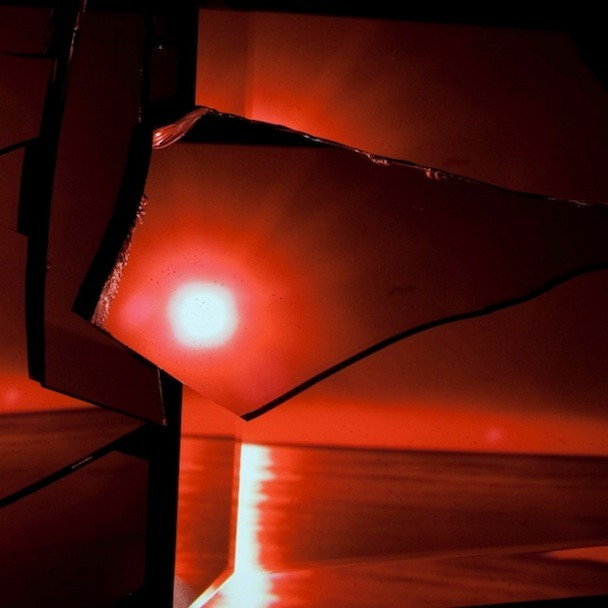 TV On The Radio Nine Types Of Light Premature Evaluation