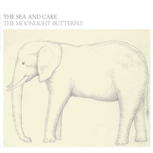 "The Sea And Cake – ""Up On The North Shore"" (Stereogum Premiere)"