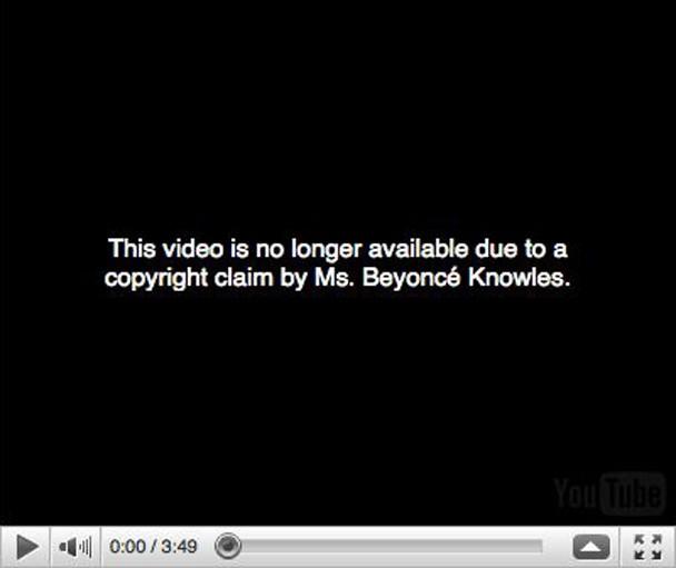 beyonce_youtube
