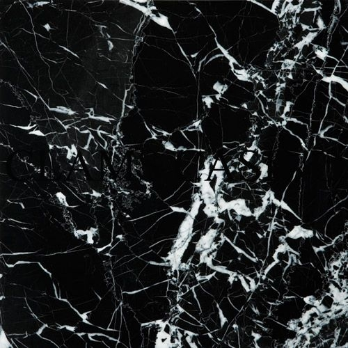 Clams Casino - Instrumentals