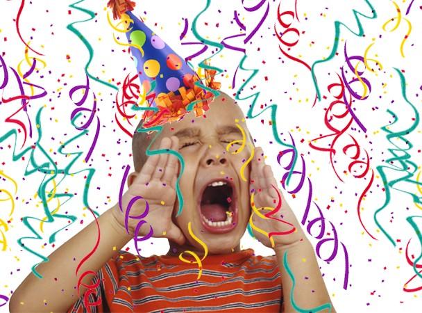 commenter_birthday