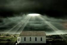 day_of_prayer