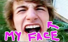 fred_face