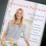 A Review Of Gwyneth Paltrow's Cookbook
