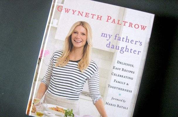 gwyneth_cookbook