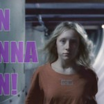 The Videogum Movie Club: <em>Hanna</em>