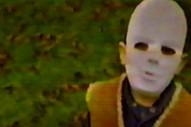 "Headless Horseman – ""Wavlngth"" Video (Stereogum Premiere)"