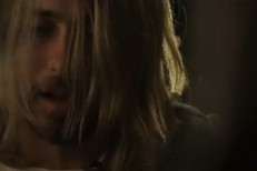 Jared Leto As Kurt Cobain