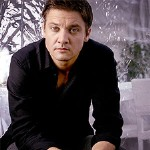 Jeremy Renner To Be The New Jason Bourne Maybe!
