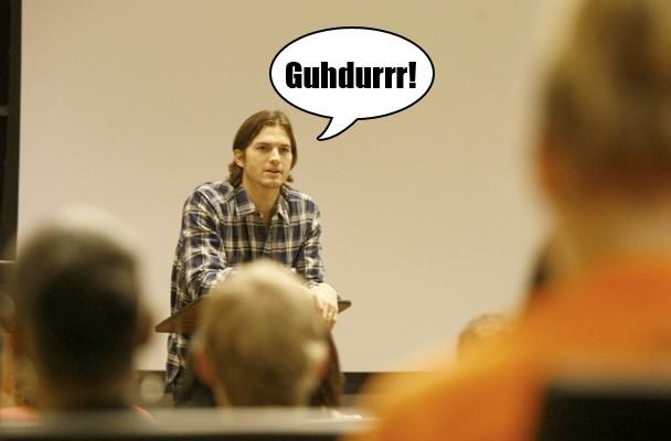 kutcher_college