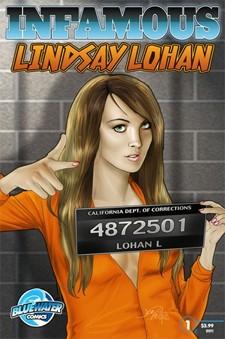 lindsay_lohan_comic_book