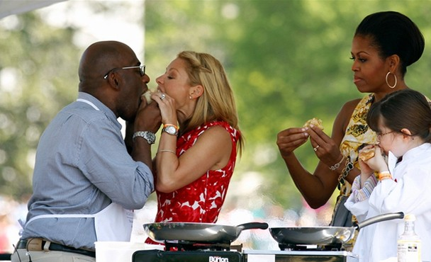 michelle_obama_al_roker_kelly_ripa