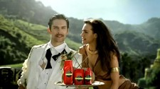 new_old_spice_guy