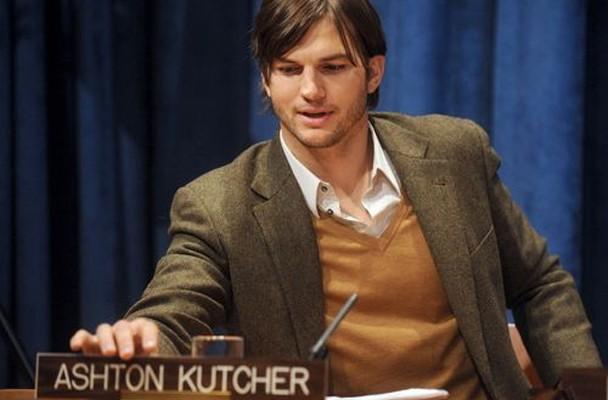 professor_kutcher