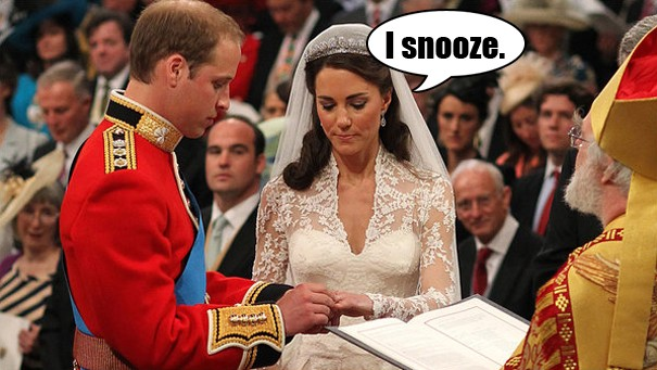 royal_wedding_snooze