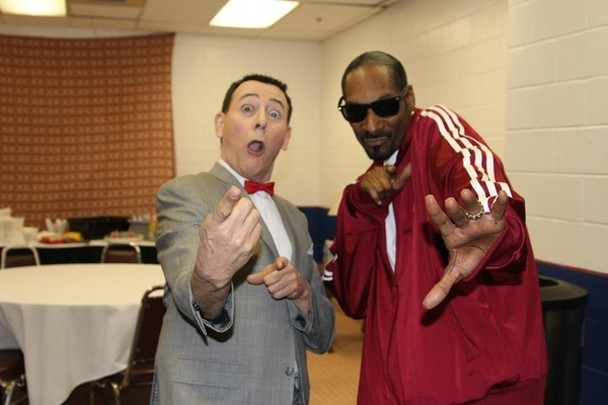 snoop_pee_wee