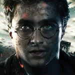 <em>Harry Potter and the Deathly Hallows: Part II</em> Poster, You Guys