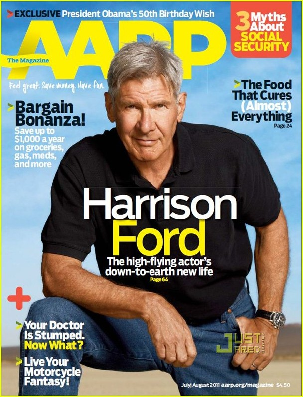 ford_aarp