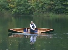 freestyle_canoe