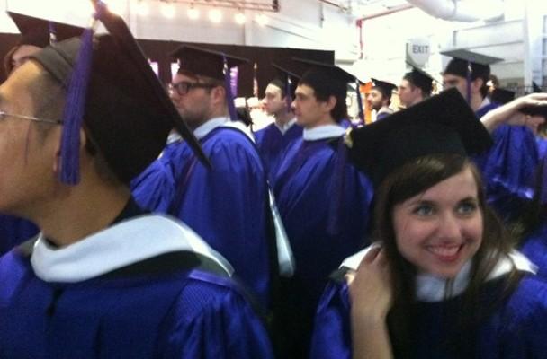 james_franco_graduate