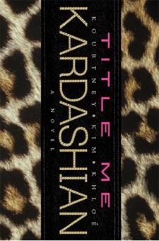 kardashian_book