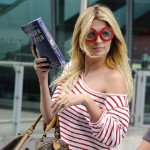 This Is Just A Very Flattering Photo Of Mischa Barton