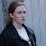 Is Detective Sarah Linden The Worst Police Officer On Earth?