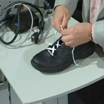 How To Tie Your Shoes Like A Genius