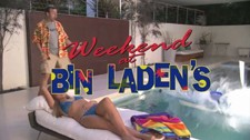 weekend_bin_laden