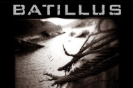 Stream Batillus/Mutilation Rites Split 7″