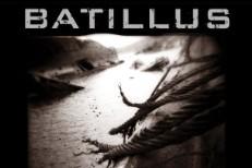 Batillus - Cast