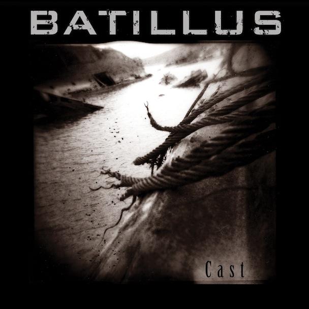 Stream Batillus/Mutilation Rites Split 7″