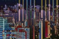 Brian Eno - Drums Between The Bells
