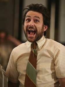 Charlie-Day-Always-Sunny_300