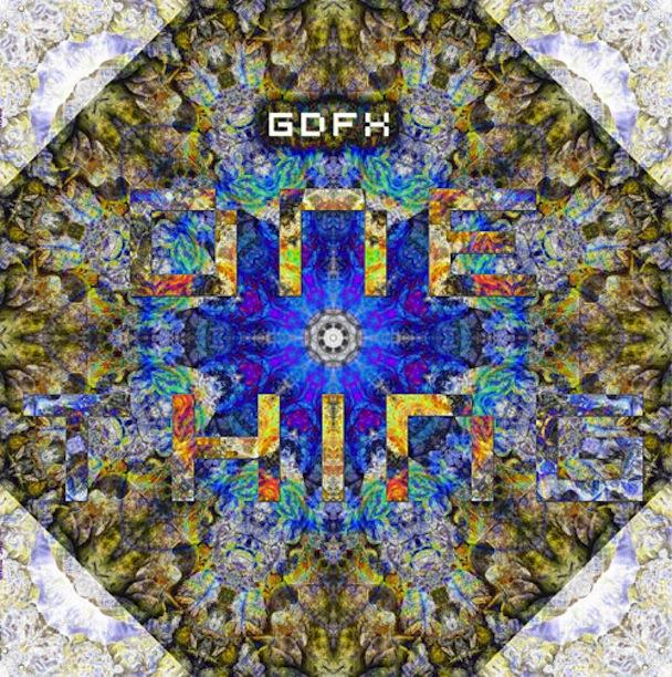 "GDFX (Liturgy's Greg Fox) – ""LAOQI > TULA"" (Stereogum Premiere)"