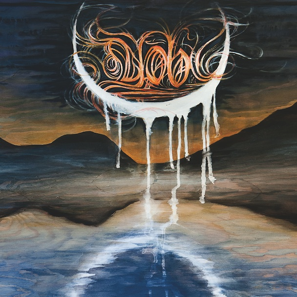 "Yob – ""Prepare The Ground"" (Stereogum Premiere)"