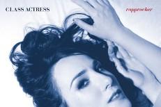 Class Acress - Rapprocher