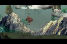 """Explosions In The Sky - """"Last Known Surroundings"""""""