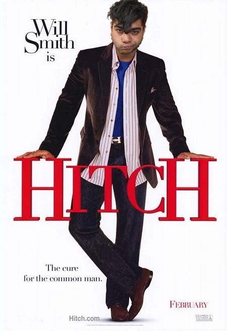 Heems aka Hitch