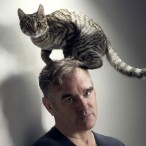 "Morrissey – ""People Are The Same Everywhere,"" ""Action Is My Middle Name"" & ""The Kid's A Looker"""